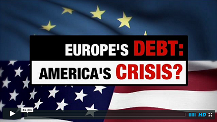 http://freetochoose.tv/program.php?id=europes_debt