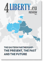 4Liberty.eu Rreview No.02